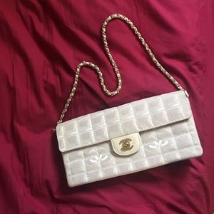 Chanel purse SOLD
